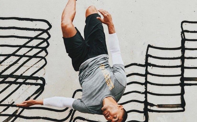 H&M drops lawsuit against graffiti artist after MajorBacklash