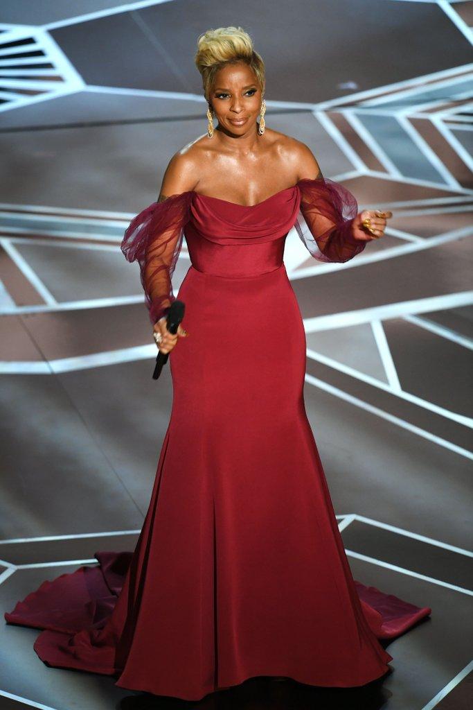Mary-J-Blige-Performance-Dress-Oscars-2018